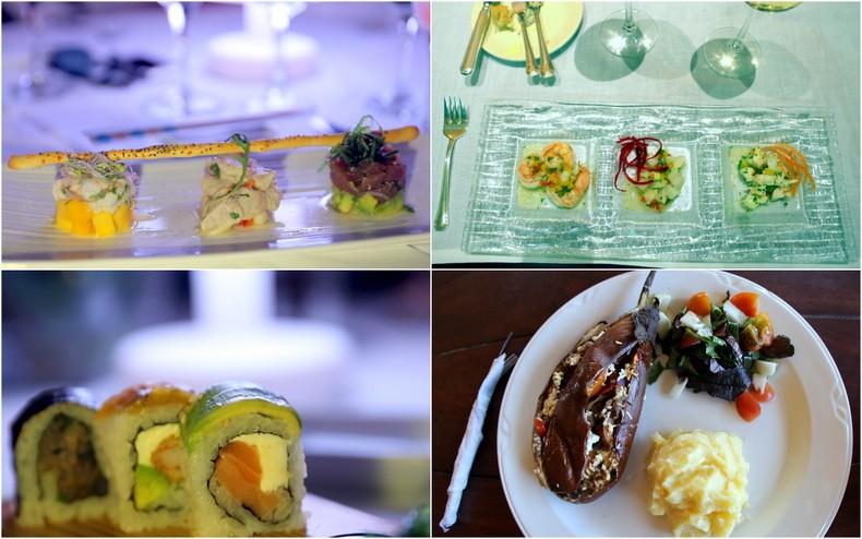 blogdrfood-001